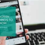 Instagram – key things to know