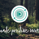Business for good | Sustainable business