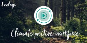 Woodland Trees_ Digital Reeds Logo